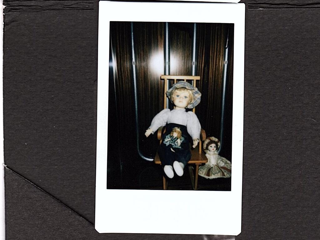 Foto015