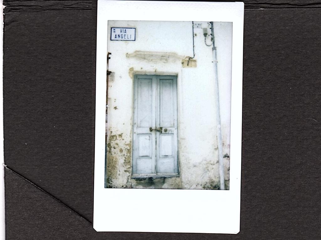 Foto026